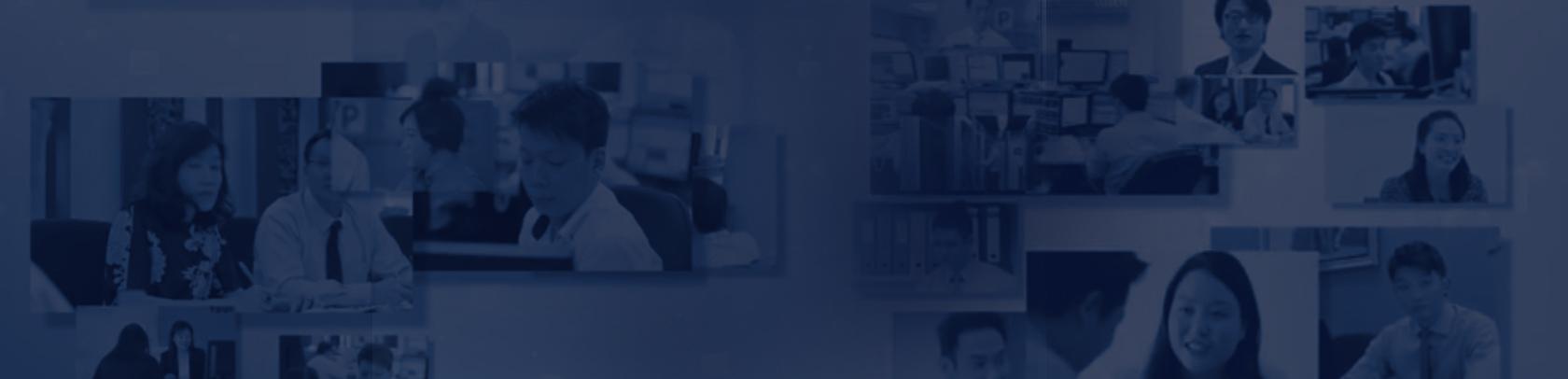 Preparing an Employee Stock Option Plan (ESOP) in Singapore | blogger.com
