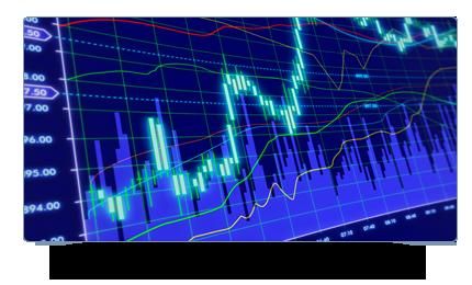 期货交易平台_新加坡股票_低佣金_全球股票市场交易