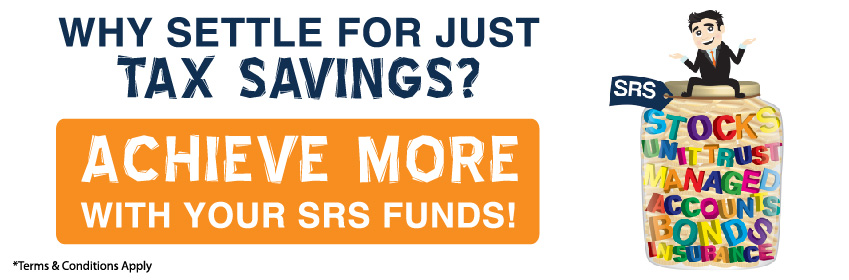 What Is Srs >> Supplementary Retirement Scheme Poems