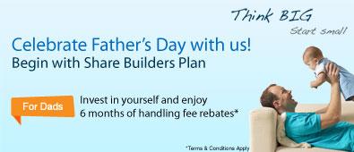 Fathers'Day-promopage