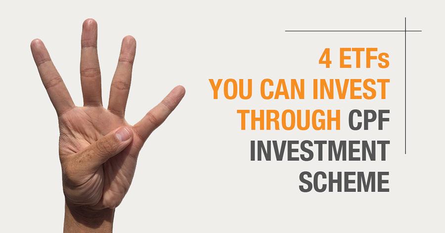 4-ETFs-for-CPF-Investment-Scheme