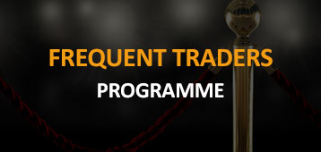Frequent-Traders-Programme