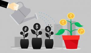 3 Reasons Why Dollar-Cost Averaging is a Smart Investment Strategy